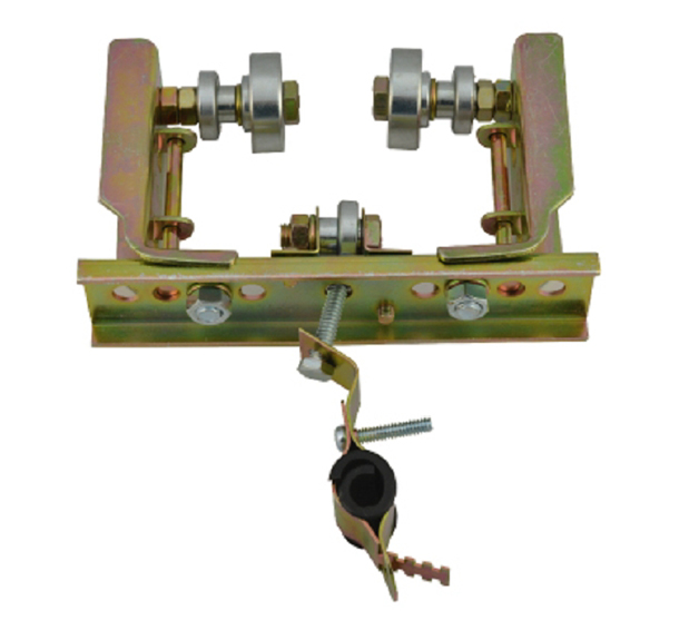 I-Steel-Trolley-KY-OIU--075125C