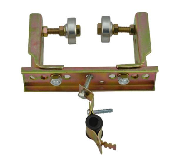 I-Steel-Trolley-KY-OIU--075150