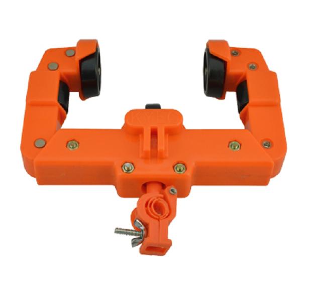 I-Steel-Trolley-KY-OIW-125150